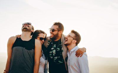 Las 3 experiencias que todo millennial debe tener en Los Cabos