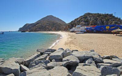 Los lugares preferidos por los locales en Los Cabos que todo turista debe conocer