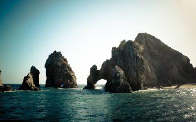 5 Razones para organizar tu viaje corporativo o de incentivos en Los Cabos