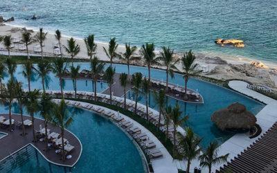 Calendario de apertura de hoteles en Los Cabos luego de coronavirus (Mayo-Noviembre)